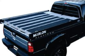 Marlon Sled Deck