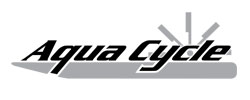 Aqua Cycle